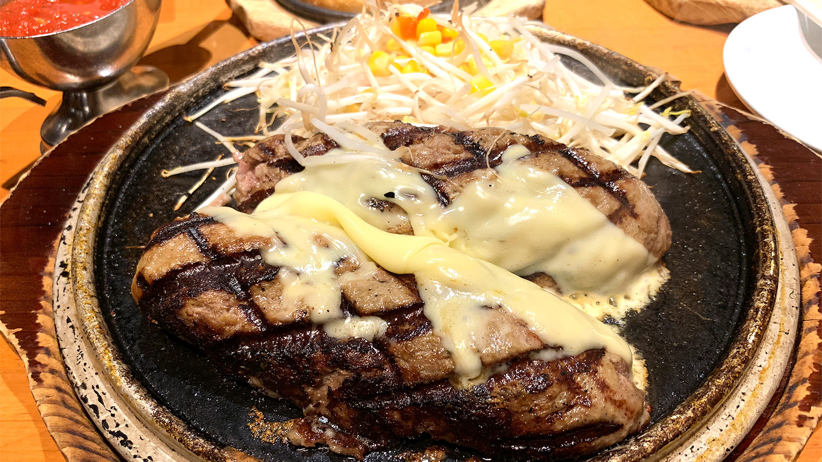 21_dinner